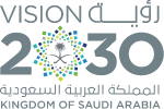Retaam logo